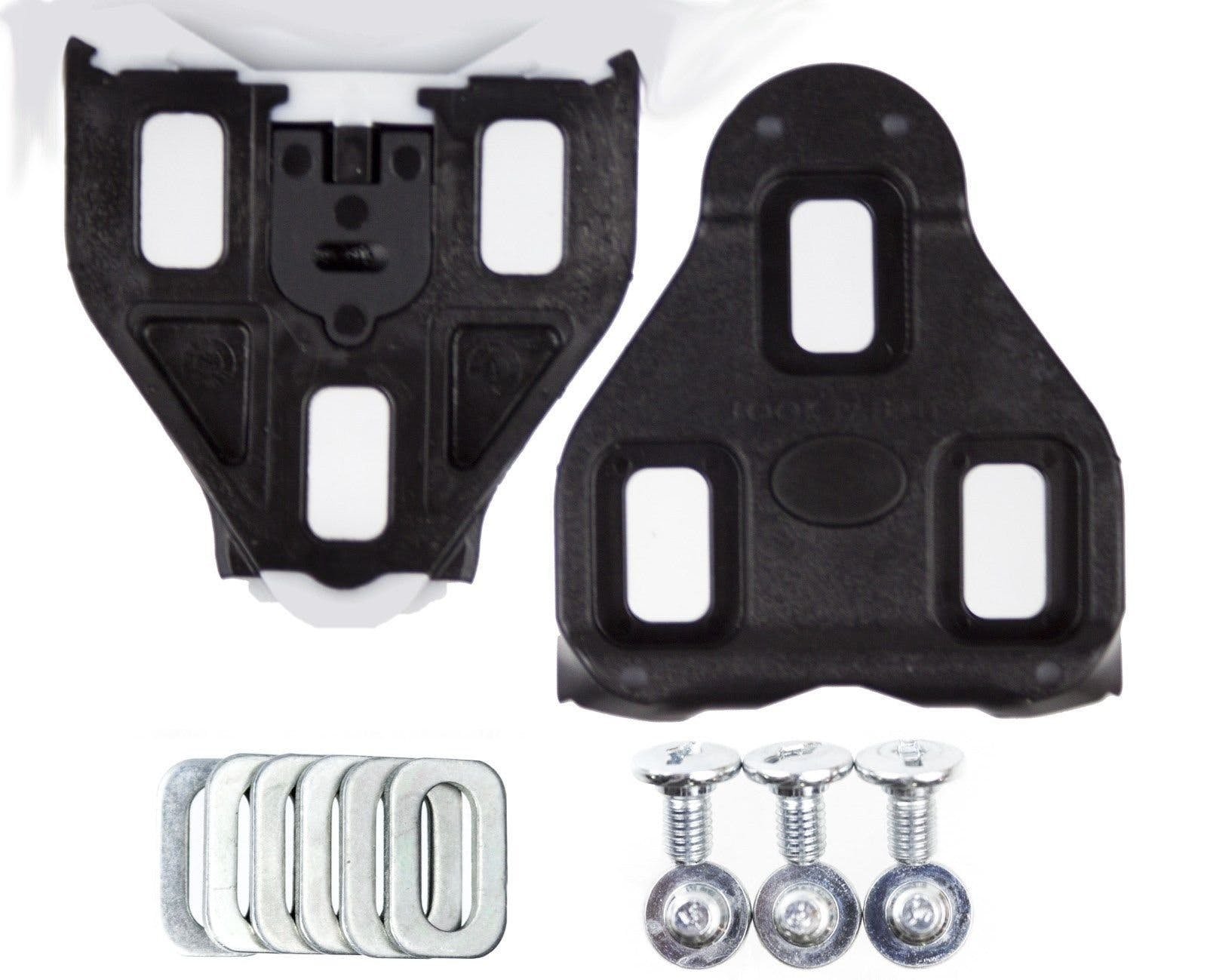88b17f9af25 Buy LOOK DELTA REPLACEMENT PEDAL CLEATS