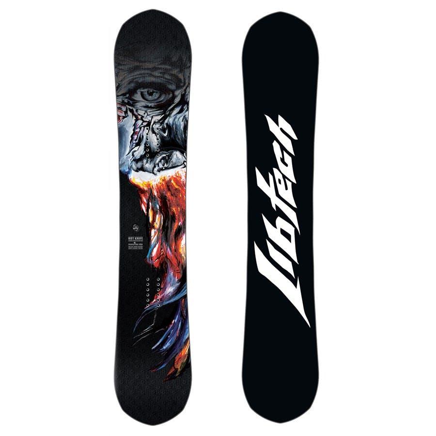 67a62a9fbf2 Evo nitro snowboards team bindings evo nitro snowboards team bindings jpg  900x900 Galleryneed 2019 nitro prime