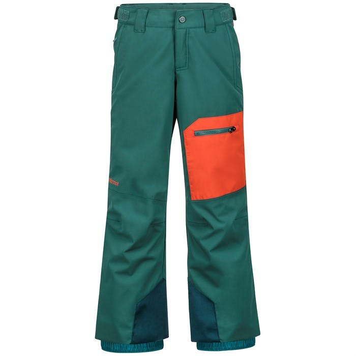 17222adac Marmot Starstruck Pants - Big Girls' | Curated.com