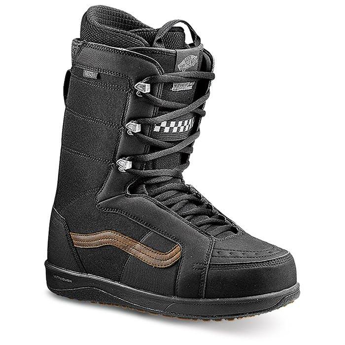 7f8ba20c49e668 Buy Vans Hi-Standard Pro Snowboard Boots 2019 on Curated.com