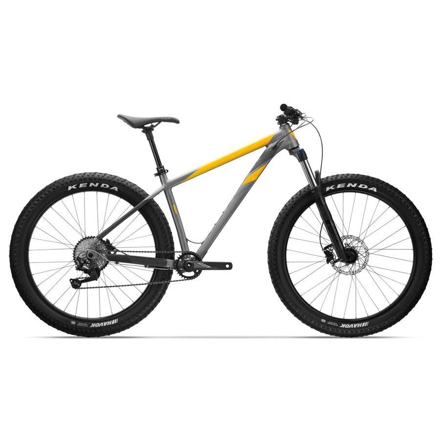 a39a9a3f69da Bikes
